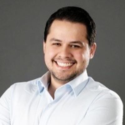 Gustavo Denis Centeno Biglia