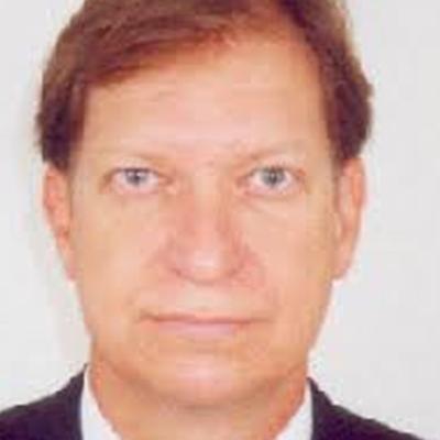 Roberto Caldas Alvim de Oliveira