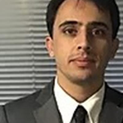Marcelo de Ávila Caiaffa