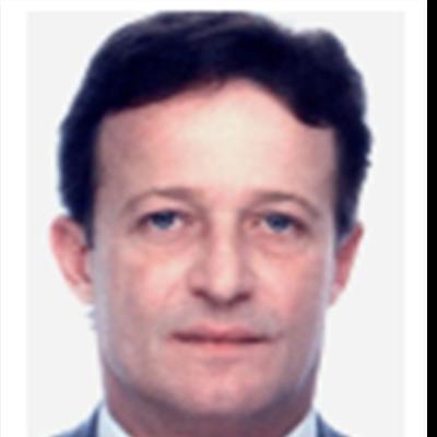 Antonio Luís Guimarães de Álvares Otero