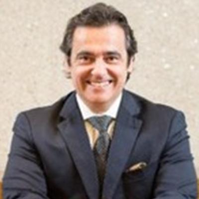 Caio Leonardo Bessa Rodrigues