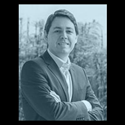 Carlos Rosemberg Fernandes Júnior