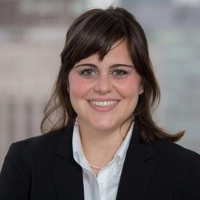 Caroline Guazzelli Queiroz Gomes