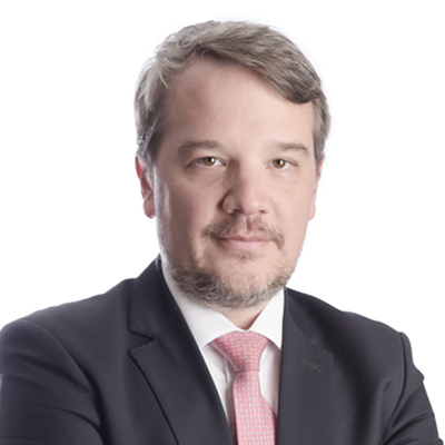 Marco Antônio Gomes Behrndt