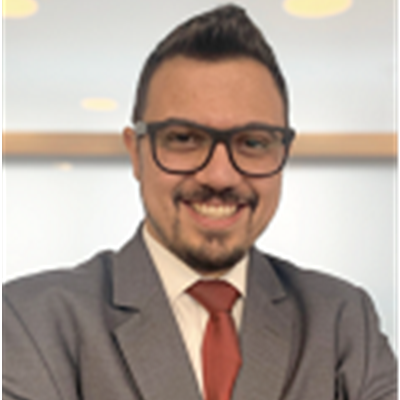 William Margreiter Alves