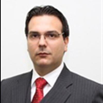 Rodrigo Baraldi dos Santos