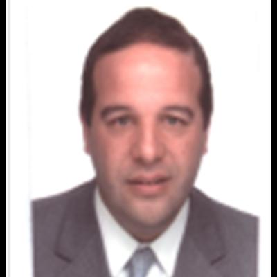 Roberto Goldstajn