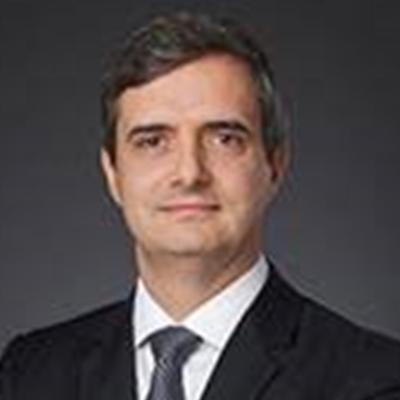 Luiz Fernando Valente de Paiva