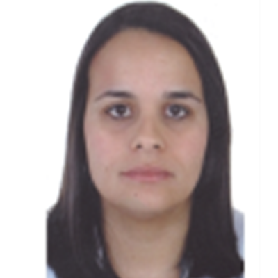Rafaella Francine Alves de Nadai