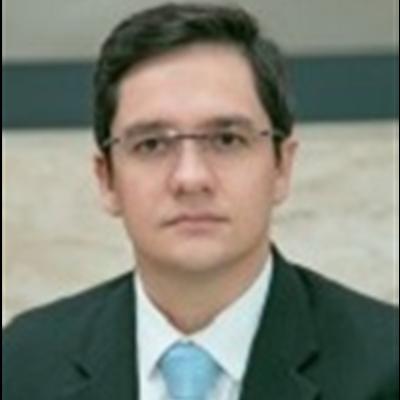 Ferdinando Holanda de Vasconcelos