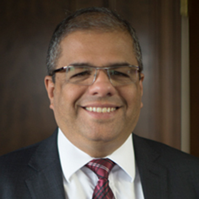 Ricardo Falleiros Lebrão