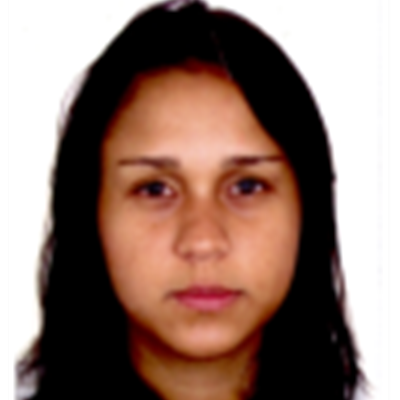 Rafaela Mattos