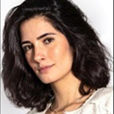 Mariana Cardoso Martins