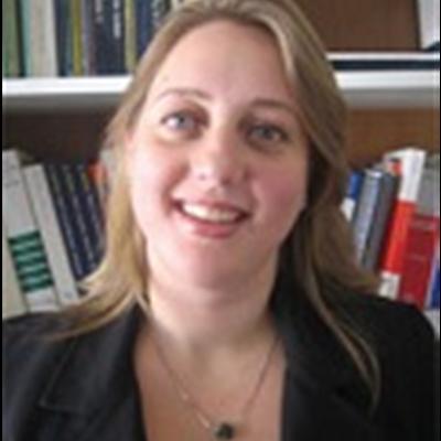 Marina Coelho Araújo