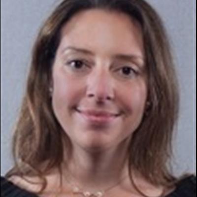 Paula Corina Santone