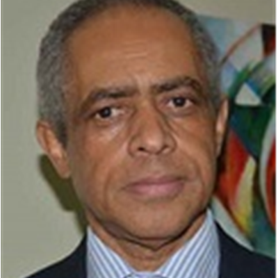 Raimundo Cândido Júnior