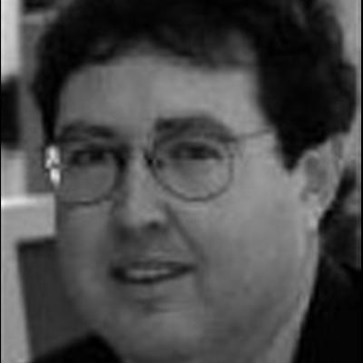 Joseph McCahery