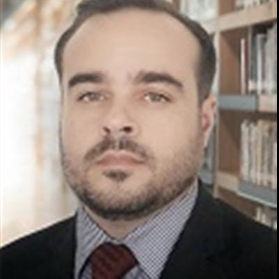 Diogo de Oliveira Gomes