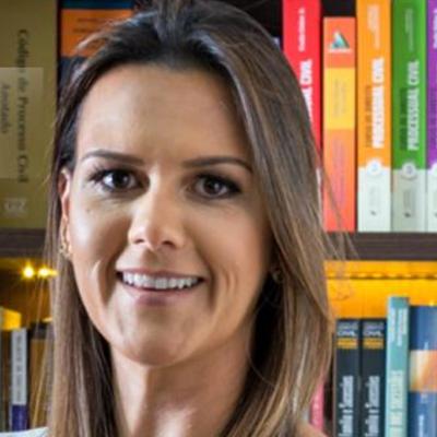 Marina Cardoso Dinamarco