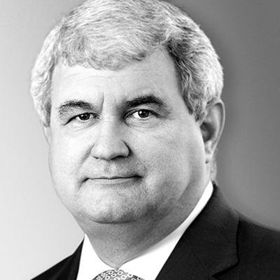 José Roberto Manesco