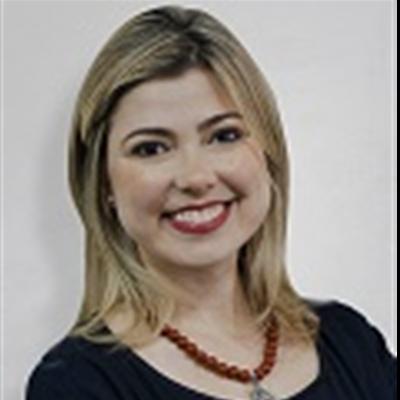 Renata Tavares Garcia Ricca