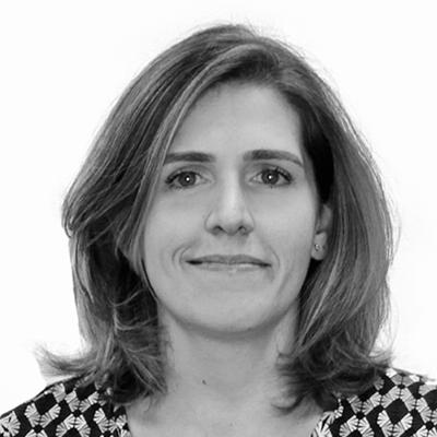 Mariana Saragoça