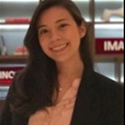 Marianne Neiva dos Santos
