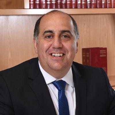 José Francisco C. Manssur