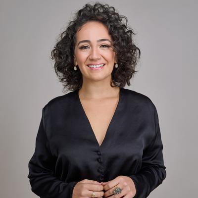 Samara Mariana de Castro