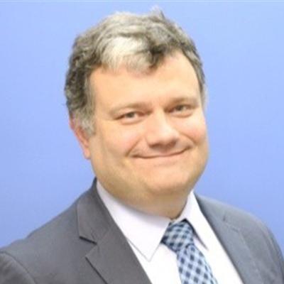Luís Renato Vedovato
