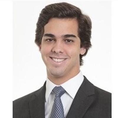 Marcelo Junqueira de Mello