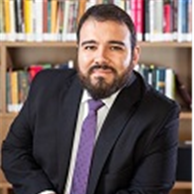 Pedro Acosta de Oliveira