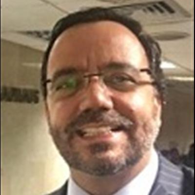 David Ribeiro Santos Salles