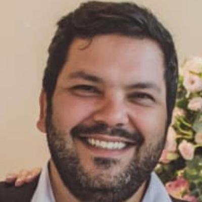 Mario de Queiroz Barbosa Neto