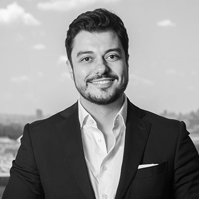 Márcio Mello Chaves