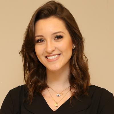 Ana Carolina Tsiflidis