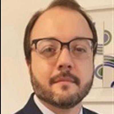 Daniel Romeiro