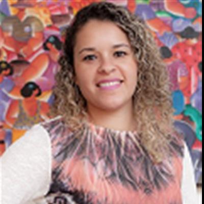 Daniela Castro