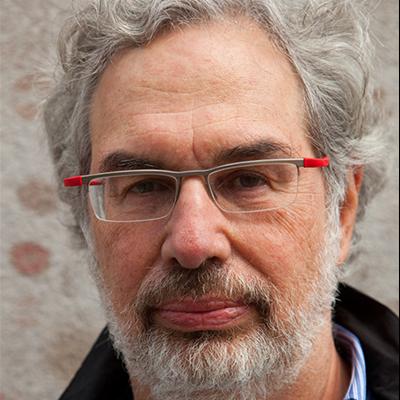Eduardo Muylaert