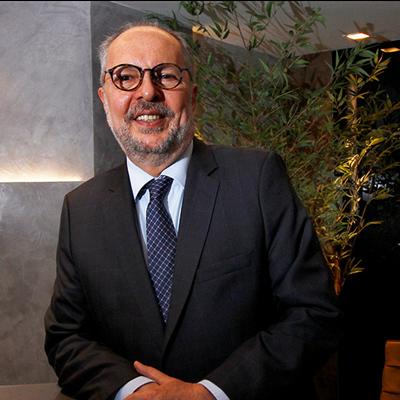 João Humberto Martorelli