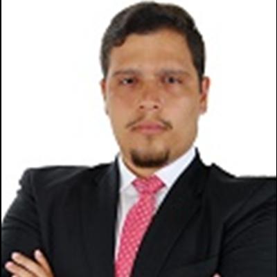 João Gabriel Cordeiro