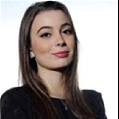Ana Carolina Vasconcelos