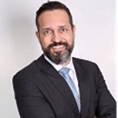 Clodoaldo Moreira dos Santos Júnior