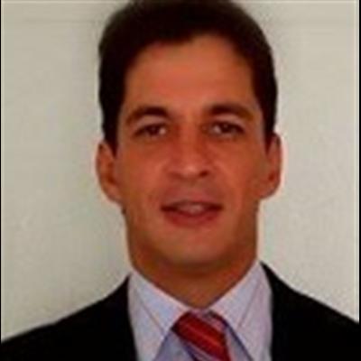 Orlando Anzoategui Junior