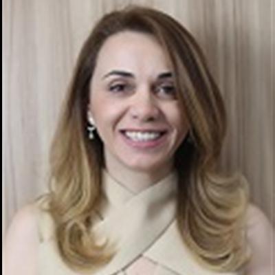 Ellen Carolina da Silva