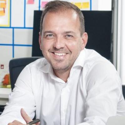 Antonio Gerassi Neto