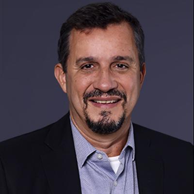 Alvaro Loureiro Oliveira