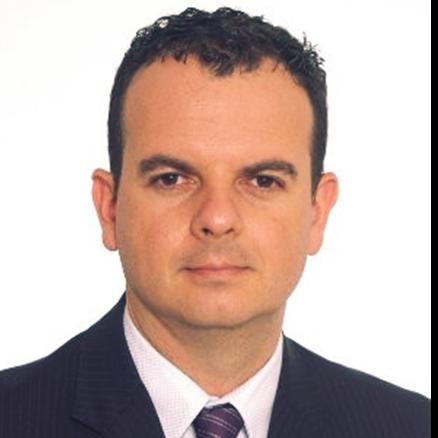 Luís Borrelli
