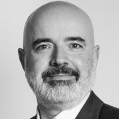 Eduardo Szazi