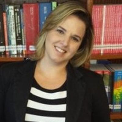 Ana Luiza Duarte Pires de Castro